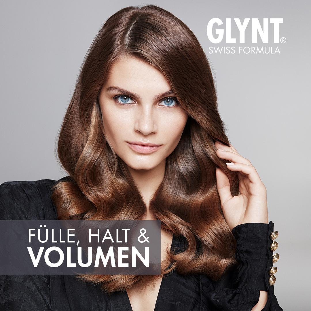 GLYNT_Online_Styling_